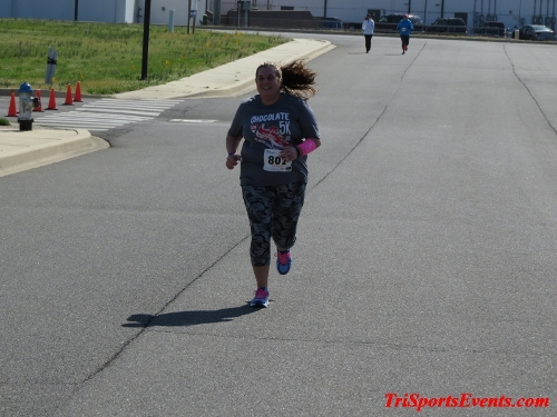 Heart & Sole 5K Run/Walk<br><br><br><br><a href='https://www.trisportsevents.com/pics/16_Heart_&_Sole_5k_185.JPG' download='16_Heart_&_Sole_5k_185.JPG'>Click here to download.</a><Br><a href='http://www.facebook.com/sharer.php?u=http:%2F%2Fwww.trisportsevents.com%2Fpics%2F16_Heart_&_Sole_5k_185.JPG&t=Heart & Sole 5K Run/Walk' target='_blank'><img src='images/fb_share.png' width='100'></a>