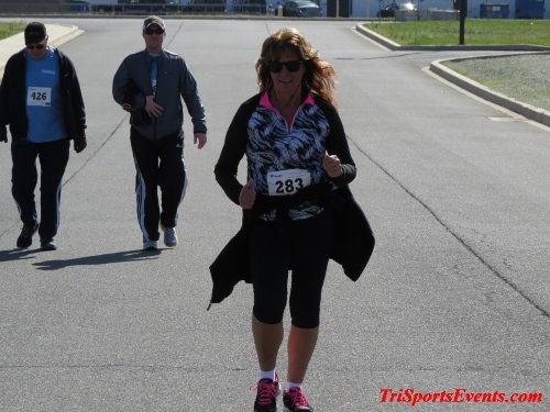 Heart & Sole 5K Run/Walk<br><br><br><br><a href='https://www.trisportsevents.com/pics/16_Heart_&_Sole_5k_191.JPG' download='16_Heart_&_Sole_5k_191.JPG'>Click here to download.</a><Br><a href='http://www.facebook.com/sharer.php?u=http:%2F%2Fwww.trisportsevents.com%2Fpics%2F16_Heart_&_Sole_5k_191.JPG&t=Heart & Sole 5K Run/Walk' target='_blank'><img src='images/fb_share.png' width='100'></a>