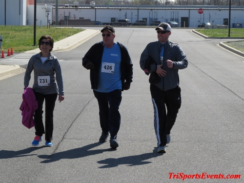 Heart & Sole 5K Run/Walk<br><br><br><br><a href='http://www.trisportsevents.com/pics/16_Heart_&_Sole_5k_192.JPG' download='16_Heart_&_Sole_5k_192.JPG'>Click here to download.</a><Br><a href='http://www.facebook.com/sharer.php?u=http:%2F%2Fwww.trisportsevents.com%2Fpics%2F16_Heart_&_Sole_5k_192.JPG&t=Heart & Sole 5K Run/Walk' target='_blank'><img src='images/fb_share.png' width='100'></a>