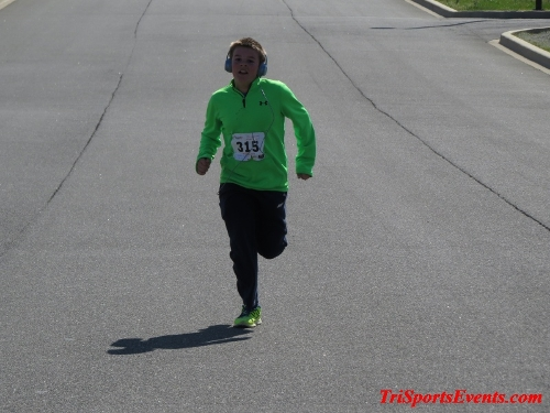 Heart & Sole 5K Run/Walk<br><br><br><br><a href='https://www.trisportsevents.com/pics/16_Heart_&_Sole_5k_193.JPG' download='16_Heart_&_Sole_5k_193.JPG'>Click here to download.</a><Br><a href='http://www.facebook.com/sharer.php?u=http:%2F%2Fwww.trisportsevents.com%2Fpics%2F16_Heart_&_Sole_5k_193.JPG&t=Heart & Sole 5K Run/Walk' target='_blank'><img src='images/fb_share.png' width='100'></a>