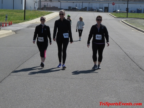 Heart & Sole 5K Run/Walk<br><br><br><br><a href='http://www.trisportsevents.com/pics/16_Heart_&_Sole_5k_199.JPG' download='16_Heart_&_Sole_5k_199.JPG'>Click here to download.</a><Br><a href='http://www.facebook.com/sharer.php?u=http:%2F%2Fwww.trisportsevents.com%2Fpics%2F16_Heart_&_Sole_5k_199.JPG&t=Heart & Sole 5K Run/Walk' target='_blank'><img src='images/fb_share.png' width='100'></a>