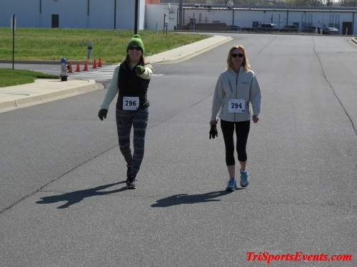 Heart & Sole 5K Run/Walk<br><br><br><br><a href='http://www.trisportsevents.com/pics/16_Heart_&_Sole_5k_200.JPG' download='16_Heart_&_Sole_5k_200.JPG'>Click here to download.</a><Br><a href='http://www.facebook.com/sharer.php?u=http:%2F%2Fwww.trisportsevents.com%2Fpics%2F16_Heart_&_Sole_5k_200.JPG&t=Heart & Sole 5K Run/Walk' target='_blank'><img src='images/fb_share.png' width='100'></a>