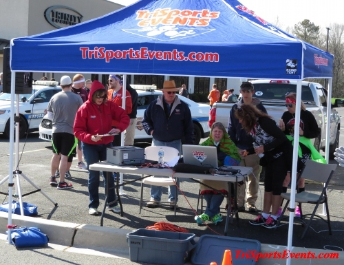 Heart & Sole 5K Run/Walk<br><br><br><br><a href='http://www.trisportsevents.com/pics/16_Heart_&_Sole_5k_201.JPG' download='16_Heart_&_Sole_5k_201.JPG'>Click here to download.</a><Br><a href='http://www.facebook.com/sharer.php?u=http:%2F%2Fwww.trisportsevents.com%2Fpics%2F16_Heart_&_Sole_5k_201.JPG&t=Heart & Sole 5K Run/Walk' target='_blank'><img src='images/fb_share.png' width='100'></a>