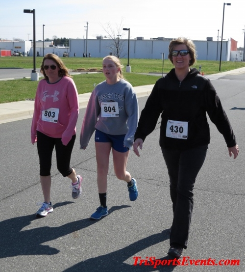 Heart & Sole 5K Run/Walk<br><br><br><br><a href='https://www.trisportsevents.com/pics/16_Heart_&_Sole_5k_204.JPG' download='16_Heart_&_Sole_5k_204.JPG'>Click here to download.</a><Br><a href='http://www.facebook.com/sharer.php?u=http:%2F%2Fwww.trisportsevents.com%2Fpics%2F16_Heart_&_Sole_5k_204.JPG&t=Heart & Sole 5K Run/Walk' target='_blank'><img src='images/fb_share.png' width='100'></a>
