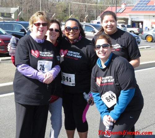 Heart & Sole 5K Run/Walk<br><br><br><br><a href='https://www.trisportsevents.com/pics/16_Heart_&_Sole_5k_223.JPG' download='16_Heart_&_Sole_5k_223.JPG'>Click here to download.</a><Br><a href='http://www.facebook.com/sharer.php?u=http:%2F%2Fwww.trisportsevents.com%2Fpics%2F16_Heart_&_Sole_5k_223.JPG&t=Heart & Sole 5K Run/Walk' target='_blank'><img src='images/fb_share.png' width='100'></a>
