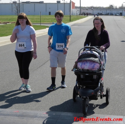 Heart & Sole 5K Run/Walk<br><br><br><br><a href='https://www.trisportsevents.com/pics/16_Heart_&_Sole_5k_230.JPG' download='16_Heart_&_Sole_5k_230.JPG'>Click here to download.</a><Br><a href='http://www.facebook.com/sharer.php?u=http:%2F%2Fwww.trisportsevents.com%2Fpics%2F16_Heart_&_Sole_5k_230.JPG&t=Heart & Sole 5K Run/Walk' target='_blank'><img src='images/fb_share.png' width='100'></a>