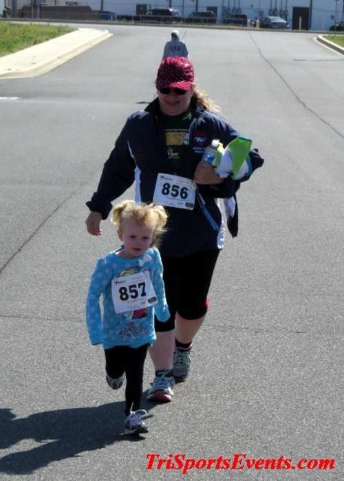 Heart & Sole 5K Run/Walk<br><br><br><br><a href='https://www.trisportsevents.com/pics/16_Heart_&_Sole_5k_234.JPG' download='16_Heart_&_Sole_5k_234.JPG'>Click here to download.</a><Br><a href='http://www.facebook.com/sharer.php?u=http:%2F%2Fwww.trisportsevents.com%2Fpics%2F16_Heart_&_Sole_5k_234.JPG&t=Heart & Sole 5K Run/Walk' target='_blank'><img src='images/fb_share.png' width='100'></a>