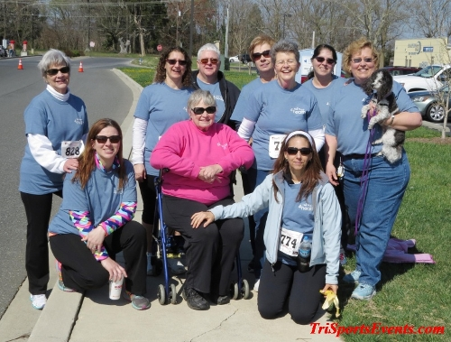 Heart & Sole 5K Run/Walk<br><br><br><br><a href='https://www.trisportsevents.com/pics/16_Heart_&_Sole_5k_237.JPG' download='16_Heart_&_Sole_5k_237.JPG'>Click here to download.</a><Br><a href='http://www.facebook.com/sharer.php?u=http:%2F%2Fwww.trisportsevents.com%2Fpics%2F16_Heart_&_Sole_5k_237.JPG&t=Heart & Sole 5K Run/Walk' target='_blank'><img src='images/fb_share.png' width='100'></a>
