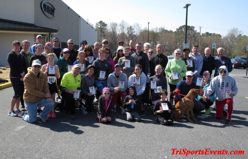 Heart & Sole 5K Run/Walk<br><br><br><br><a href='http://www.trisportsevents.com/pics/16_Heart_&_Sole_5k_241.JPG' download='16_Heart_&_Sole_5k_241.JPG'>Click here to download.</a><Br><a href='http://www.facebook.com/sharer.php?u=http:%2F%2Fwww.trisportsevents.com%2Fpics%2F16_Heart_&_Sole_5k_241.JPG&t=Heart & Sole 5K Run/Walk' target='_blank'><img src='images/fb_share.png' width='100'></a>
