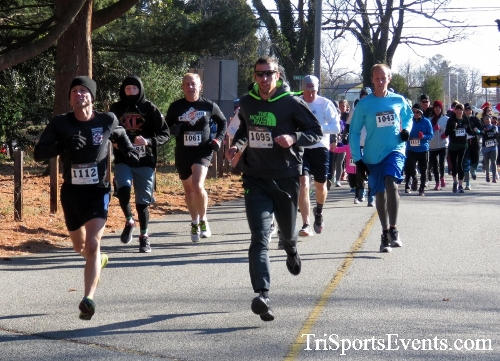Share the Holiday Spirit 5K Run/Walk<br><br><br><br><a href='http://www.trisportsevents.com/pics/16_Holiday_Spirit_5K_008.JPG' download='16_Holiday_Spirit_5K_008.JPG'>Click here to download.</a><Br><a href='http://www.facebook.com/sharer.php?u=http:%2F%2Fwww.trisportsevents.com%2Fpics%2F16_Holiday_Spirit_5K_008.JPG&t=Share the Holiday Spirit 5K Run/Walk' target='_blank'><img src='images/fb_share.png' width='100'></a>