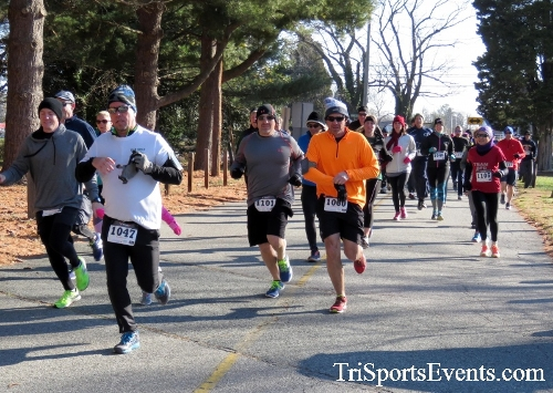Share the Holiday Spirit 5K Run/Walk<br><br><br><br><a href='http://www.trisportsevents.com/pics/16_Holiday_Spirit_5K_010.JPG' download='16_Holiday_Spirit_5K_010.JPG'>Click here to download.</a><Br><a href='http://www.facebook.com/sharer.php?u=http:%2F%2Fwww.trisportsevents.com%2Fpics%2F16_Holiday_Spirit_5K_010.JPG&t=Share the Holiday Spirit 5K Run/Walk' target='_blank'><img src='images/fb_share.png' width='100'></a>