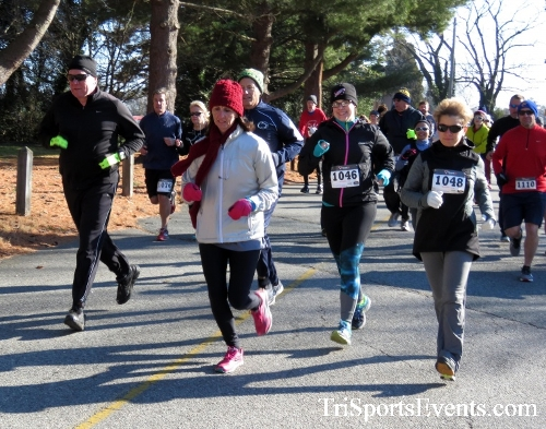 Share the Holiday Spirit 5K Run/Walk<br><br><br><br><a href='http://www.trisportsevents.com/pics/16_Holiday_Spirit_5K_012.JPG' download='16_Holiday_Spirit_5K_012.JPG'>Click here to download.</a><Br><a href='http://www.facebook.com/sharer.php?u=http:%2F%2Fwww.trisportsevents.com%2Fpics%2F16_Holiday_Spirit_5K_012.JPG&t=Share the Holiday Spirit 5K Run/Walk' target='_blank'><img src='images/fb_share.png' width='100'></a>