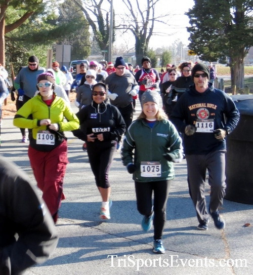 Share the Holiday Spirit 5K Run/Walk<br><br><br><br><a href='http://www.trisportsevents.com/pics/16_Holiday_Spirit_5K_013.JPG' download='16_Holiday_Spirit_5K_013.JPG'>Click here to download.</a><Br><a href='http://www.facebook.com/sharer.php?u=http:%2F%2Fwww.trisportsevents.com%2Fpics%2F16_Holiday_Spirit_5K_013.JPG&t=Share the Holiday Spirit 5K Run/Walk' target='_blank'><img src='images/fb_share.png' width='100'></a>