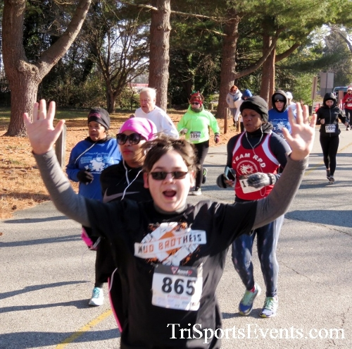 Share the Holiday Spirit 5K Run/Walk<br><br><br><br><a href='http://www.trisportsevents.com/pics/16_Holiday_Spirit_5K_015.JPG' download='16_Holiday_Spirit_5K_015.JPG'>Click here to download.</a><Br><a href='http://www.facebook.com/sharer.php?u=http:%2F%2Fwww.trisportsevents.com%2Fpics%2F16_Holiday_Spirit_5K_015.JPG&t=Share the Holiday Spirit 5K Run/Walk' target='_blank'><img src='images/fb_share.png' width='100'></a>