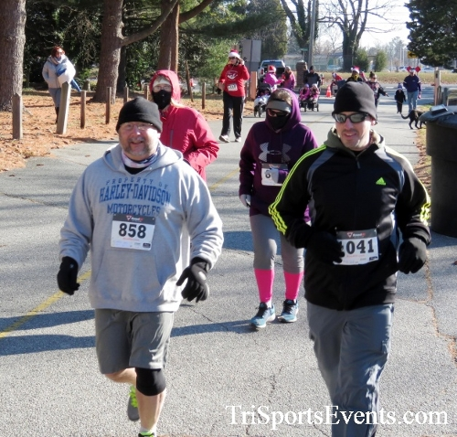 Share the Holiday Spirit 5K Run/Walk<br><br><br><br><a href='http://www.trisportsevents.com/pics/16_Holiday_Spirit_5K_017.JPG' download='16_Holiday_Spirit_5K_017.JPG'>Click here to download.</a><Br><a href='http://www.facebook.com/sharer.php?u=http:%2F%2Fwww.trisportsevents.com%2Fpics%2F16_Holiday_Spirit_5K_017.JPG&t=Share the Holiday Spirit 5K Run/Walk' target='_blank'><img src='images/fb_share.png' width='100'></a>