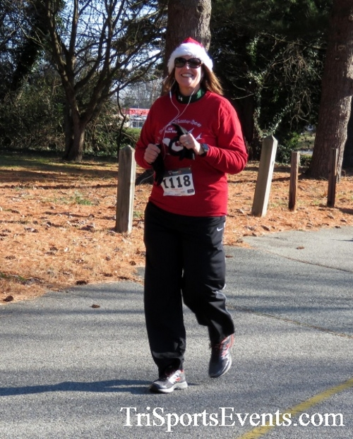 Share the Holiday Spirit 5K Run/Walk<br><br><br><br><a href='http://www.trisportsevents.com/pics/16_Holiday_Spirit_5K_018.JPG' download='16_Holiday_Spirit_5K_018.JPG'>Click here to download.</a><Br><a href='http://www.facebook.com/sharer.php?u=http:%2F%2Fwww.trisportsevents.com%2Fpics%2F16_Holiday_Spirit_5K_018.JPG&t=Share the Holiday Spirit 5K Run/Walk' target='_blank'><img src='images/fb_share.png' width='100'></a>