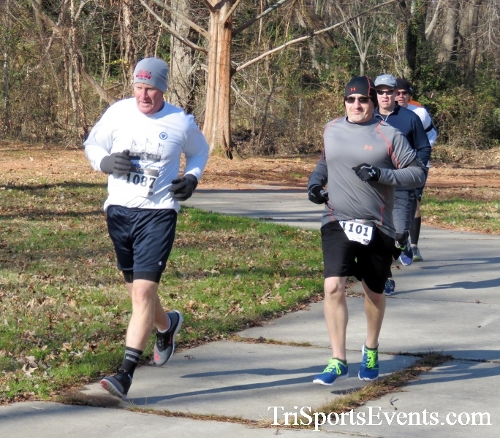 Share the Holiday Spirit 5K Run/Walk<br><br><br><br><a href='http://www.trisportsevents.com/pics/16_Holiday_Spirit_5K_028.JPG' download='16_Holiday_Spirit_5K_028.JPG'>Click here to download.</a><Br><a href='http://www.facebook.com/sharer.php?u=http:%2F%2Fwww.trisportsevents.com%2Fpics%2F16_Holiday_Spirit_5K_028.JPG&t=Share the Holiday Spirit 5K Run/Walk' target='_blank'><img src='images/fb_share.png' width='100'></a>