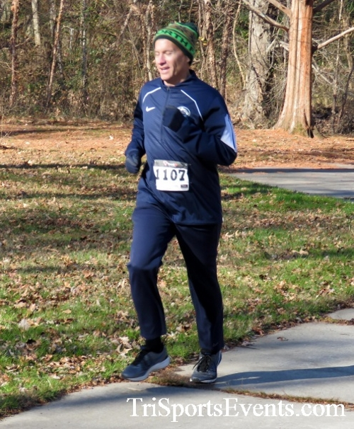 Share the Holiday Spirit 5K Run/Walk<br><br><br><br><a href='http://www.trisportsevents.com/pics/16_Holiday_Spirit_5K_032.JPG' download='16_Holiday_Spirit_5K_032.JPG'>Click here to download.</a><Br><a href='http://www.facebook.com/sharer.php?u=http:%2F%2Fwww.trisportsevents.com%2Fpics%2F16_Holiday_Spirit_5K_032.JPG&t=Share the Holiday Spirit 5K Run/Walk' target='_blank'><img src='images/fb_share.png' width='100'></a>