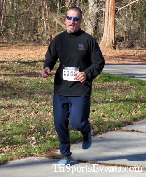 Share the Holiday Spirit 5K Run/Walk<br><br><br><br><a href='http://www.trisportsevents.com/pics/16_Holiday_Spirit_5K_033.JPG' download='16_Holiday_Spirit_5K_033.JPG'>Click here to download.</a><Br><a href='http://www.facebook.com/sharer.php?u=http:%2F%2Fwww.trisportsevents.com%2Fpics%2F16_Holiday_Spirit_5K_033.JPG&t=Share the Holiday Spirit 5K Run/Walk' target='_blank'><img src='images/fb_share.png' width='100'></a>