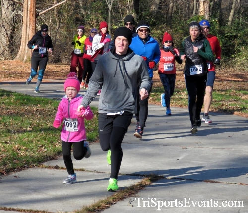 Share the Holiday Spirit 5K Run/Walk<br><br><br><br><a href='http://www.trisportsevents.com/pics/16_Holiday_Spirit_5K_036.JPG' download='16_Holiday_Spirit_5K_036.JPG'>Click here to download.</a><Br><a href='http://www.facebook.com/sharer.php?u=http:%2F%2Fwww.trisportsevents.com%2Fpics%2F16_Holiday_Spirit_5K_036.JPG&t=Share the Holiday Spirit 5K Run/Walk' target='_blank'><img src='images/fb_share.png' width='100'></a>