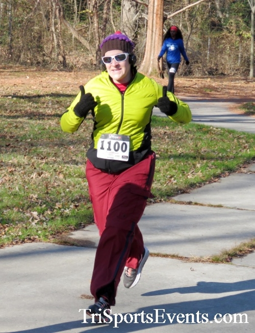 Share the Holiday Spirit 5K Run/Walk<br><br><br><br><a href='http://www.trisportsevents.com/pics/16_Holiday_Spirit_5K_039.JPG' download='16_Holiday_Spirit_5K_039.JPG'>Click here to download.</a><Br><a href='http://www.facebook.com/sharer.php?u=http:%2F%2Fwww.trisportsevents.com%2Fpics%2F16_Holiday_Spirit_5K_039.JPG&t=Share the Holiday Spirit 5K Run/Walk' target='_blank'><img src='images/fb_share.png' width='100'></a>