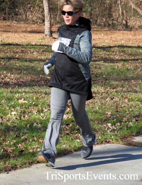 Share the Holiday Spirit 5K Run/Walk<br><br><br><br><a href='http://www.trisportsevents.com/pics/16_Holiday_Spirit_5K_046.JPG' download='16_Holiday_Spirit_5K_046.JPG'>Click here to download.</a><Br><a href='http://www.facebook.com/sharer.php?u=http:%2F%2Fwww.trisportsevents.com%2Fpics%2F16_Holiday_Spirit_5K_046.JPG&t=Share the Holiday Spirit 5K Run/Walk' target='_blank'><img src='images/fb_share.png' width='100'></a>