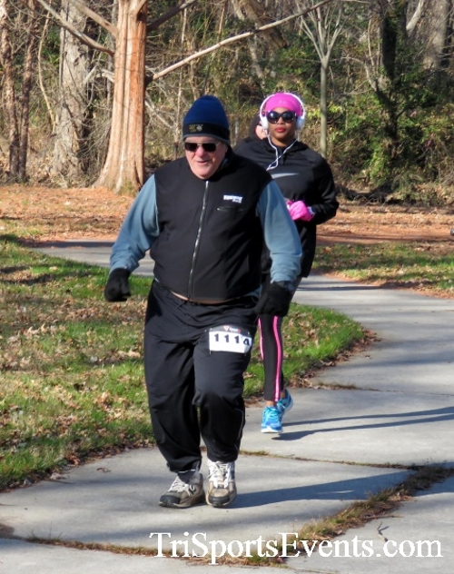 Share the Holiday Spirit 5K Run/Walk<br><br><br><br><a href='http://www.trisportsevents.com/pics/16_Holiday_Spirit_5K_049.JPG' download='16_Holiday_Spirit_5K_049.JPG'>Click here to download.</a><Br><a href='http://www.facebook.com/sharer.php?u=http:%2F%2Fwww.trisportsevents.com%2Fpics%2F16_Holiday_Spirit_5K_049.JPG&t=Share the Holiday Spirit 5K Run/Walk' target='_blank'><img src='images/fb_share.png' width='100'></a>