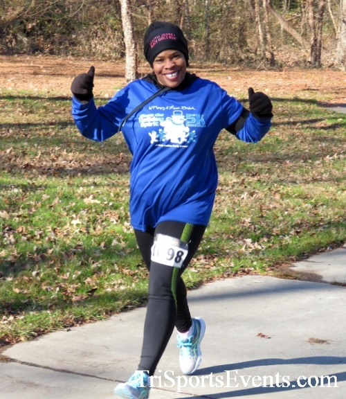 Share the Holiday Spirit 5K Run/Walk<br><br><br><br><a href='http://www.trisportsevents.com/pics/16_Holiday_Spirit_5K_053.JPG' download='16_Holiday_Spirit_5K_053.JPG'>Click here to download.</a><Br><a href='http://www.facebook.com/sharer.php?u=http:%2F%2Fwww.trisportsevents.com%2Fpics%2F16_Holiday_Spirit_5K_053.JPG&t=Share the Holiday Spirit 5K Run/Walk' target='_blank'><img src='images/fb_share.png' width='100'></a>