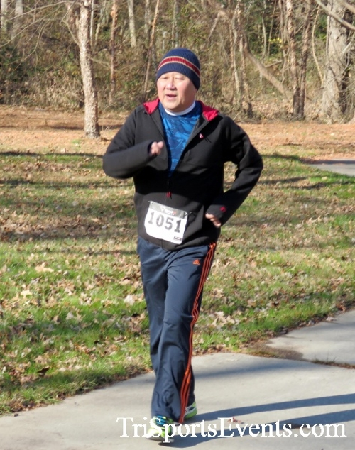 Share the Holiday Spirit 5K Run/Walk<br><br><br><br><a href='http://www.trisportsevents.com/pics/16_Holiday_Spirit_5K_054.JPG' download='16_Holiday_Spirit_5K_054.JPG'>Click here to download.</a><Br><a href='http://www.facebook.com/sharer.php?u=http:%2F%2Fwww.trisportsevents.com%2Fpics%2F16_Holiday_Spirit_5K_054.JPG&t=Share the Holiday Spirit 5K Run/Walk' target='_blank'><img src='images/fb_share.png' width='100'></a>