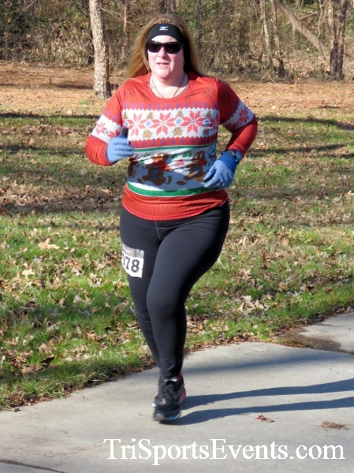Share the Holiday Spirit 5K Run/Walk<br><br><br><br><a href='http://www.trisportsevents.com/pics/16_Holiday_Spirit_5K_055.JPG' download='16_Holiday_Spirit_5K_055.JPG'>Click here to download.</a><Br><a href='http://www.facebook.com/sharer.php?u=http:%2F%2Fwww.trisportsevents.com%2Fpics%2F16_Holiday_Spirit_5K_055.JPG&t=Share the Holiday Spirit 5K Run/Walk' target='_blank'><img src='images/fb_share.png' width='100'></a>
