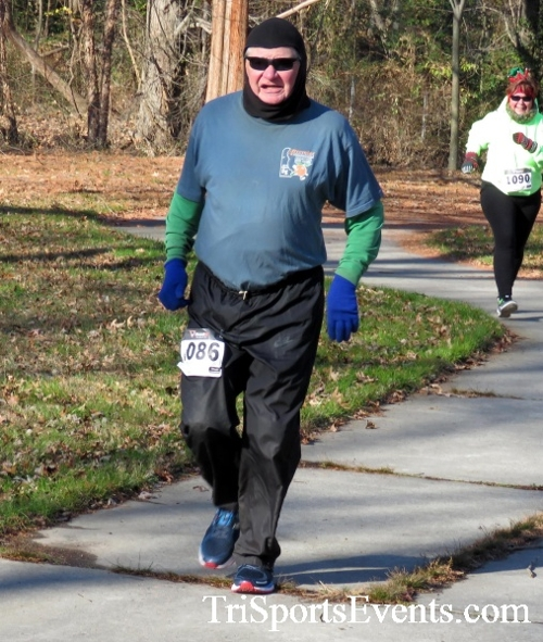 Share the Holiday Spirit 5K Run/Walk<br><br><br><br><a href='http://www.trisportsevents.com/pics/16_Holiday_Spirit_5K_057.JPG' download='16_Holiday_Spirit_5K_057.JPG'>Click here to download.</a><Br><a href='http://www.facebook.com/sharer.php?u=http:%2F%2Fwww.trisportsevents.com%2Fpics%2F16_Holiday_Spirit_5K_057.JPG&t=Share the Holiday Spirit 5K Run/Walk' target='_blank'><img src='images/fb_share.png' width='100'></a>