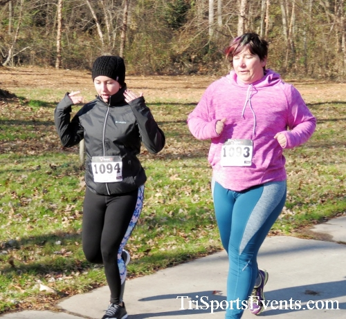 Share the Holiday Spirit 5K Run/Walk<br><br><br><br><a href='http://www.trisportsevents.com/pics/16_Holiday_Spirit_5K_061.JPG' download='16_Holiday_Spirit_5K_061.JPG'>Click here to download.</a><Br><a href='http://www.facebook.com/sharer.php?u=http:%2F%2Fwww.trisportsevents.com%2Fpics%2F16_Holiday_Spirit_5K_061.JPG&t=Share the Holiday Spirit 5K Run/Walk' target='_blank'><img src='images/fb_share.png' width='100'></a>