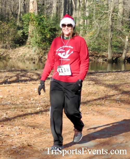 Share the Holiday Spirit 5K Run/Walk<br><br><br><br><a href='http://www.trisportsevents.com/pics/16_Holiday_Spirit_5K_065.JPG' download='16_Holiday_Spirit_5K_065.JPG'>Click here to download.</a><Br><a href='http://www.facebook.com/sharer.php?u=http:%2F%2Fwww.trisportsevents.com%2Fpics%2F16_Holiday_Spirit_5K_065.JPG&t=Share the Holiday Spirit 5K Run/Walk' target='_blank'><img src='images/fb_share.png' width='100'></a>