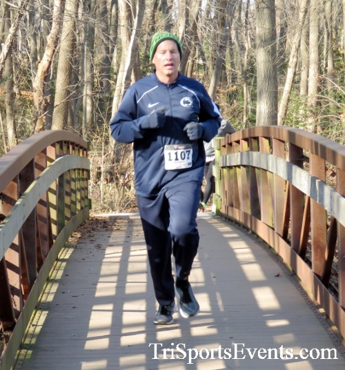 Share the Holiday Spirit 5K Run/Walk<br><br><br><br><a href='http://www.trisportsevents.com/pics/16_Holiday_Spirit_5K_083.JPG' download='16_Holiday_Spirit_5K_083.JPG'>Click here to download.</a><Br><a href='http://www.facebook.com/sharer.php?u=http:%2F%2Fwww.trisportsevents.com%2Fpics%2F16_Holiday_Spirit_5K_083.JPG&t=Share the Holiday Spirit 5K Run/Walk' target='_blank'><img src='images/fb_share.png' width='100'></a>
