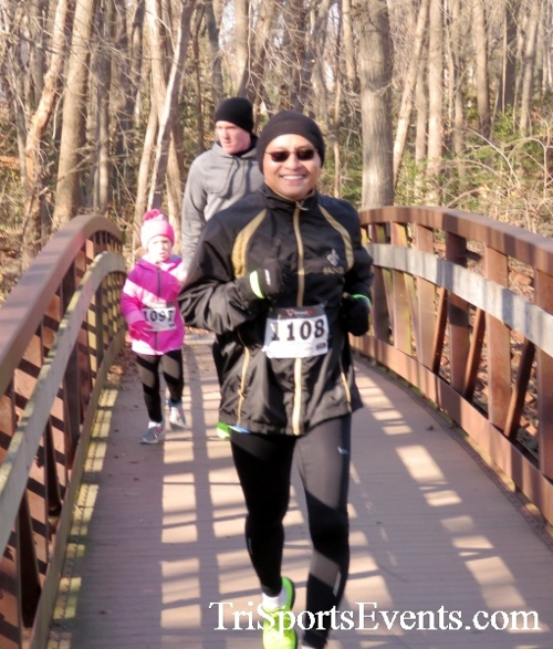 Share the Holiday Spirit 5K Run/Walk<br><br><br><br><a href='http://www.trisportsevents.com/pics/16_Holiday_Spirit_5K_084.JPG' download='16_Holiday_Spirit_5K_084.JPG'>Click here to download.</a><Br><a href='http://www.facebook.com/sharer.php?u=http:%2F%2Fwww.trisportsevents.com%2Fpics%2F16_Holiday_Spirit_5K_084.JPG&t=Share the Holiday Spirit 5K Run/Walk' target='_blank'><img src='images/fb_share.png' width='100'></a>