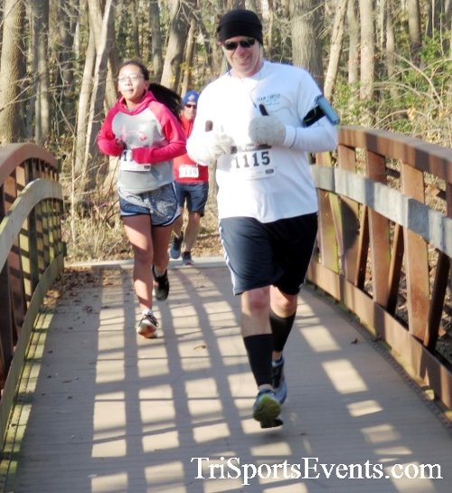 Share the Holiday Spirit 5K Run/Walk<br><br><br><br><a href='http://www.trisportsevents.com/pics/16_Holiday_Spirit_5K_088.JPG' download='16_Holiday_Spirit_5K_088.JPG'>Click here to download.</a><Br><a href='http://www.facebook.com/sharer.php?u=http:%2F%2Fwww.trisportsevents.com%2Fpics%2F16_Holiday_Spirit_5K_088.JPG&t=Share the Holiday Spirit 5K Run/Walk' target='_blank'><img src='images/fb_share.png' width='100'></a>