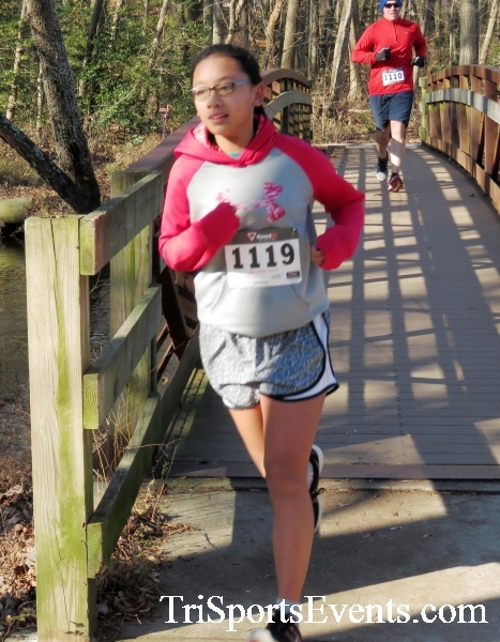 Share the Holiday Spirit 5K Run/Walk<br><br><br><br><a href='http://www.trisportsevents.com/pics/16_Holiday_Spirit_5K_089.JPG' download='16_Holiday_Spirit_5K_089.JPG'>Click here to download.</a><Br><a href='http://www.facebook.com/sharer.php?u=http:%2F%2Fwww.trisportsevents.com%2Fpics%2F16_Holiday_Spirit_5K_089.JPG&t=Share the Holiday Spirit 5K Run/Walk' target='_blank'><img src='images/fb_share.png' width='100'></a>