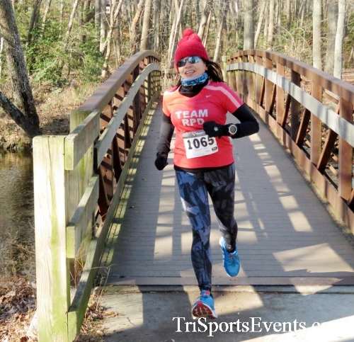 Share the Holiday Spirit 5K Run/Walk<br><br><br><br><a href='http://www.trisportsevents.com/pics/16_Holiday_Spirit_5K_094.JPG' download='16_Holiday_Spirit_5K_094.JPG'>Click here to download.</a><Br><a href='http://www.facebook.com/sharer.php?u=http:%2F%2Fwww.trisportsevents.com%2Fpics%2F16_Holiday_Spirit_5K_094.JPG&t=Share the Holiday Spirit 5K Run/Walk' target='_blank'><img src='images/fb_share.png' width='100'></a>