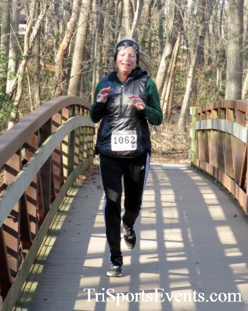 Share the Holiday Spirit 5K Run/Walk<br><br><br><br><a href='http://www.trisportsevents.com/pics/16_Holiday_Spirit_5K_095.JPG' download='16_Holiday_Spirit_5K_095.JPG'>Click here to download.</a><Br><a href='http://www.facebook.com/sharer.php?u=http:%2F%2Fwww.trisportsevents.com%2Fpics%2F16_Holiday_Spirit_5K_095.JPG&t=Share the Holiday Spirit 5K Run/Walk' target='_blank'><img src='images/fb_share.png' width='100'></a>