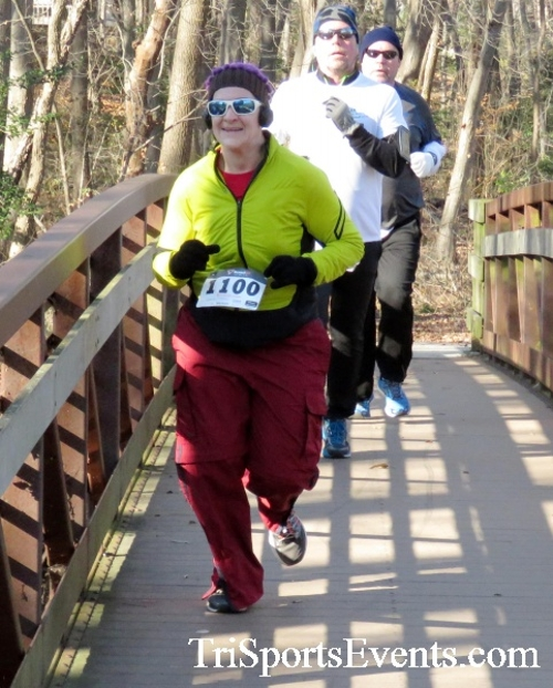 Share the Holiday Spirit 5K Run/Walk<br><br><br><br><a href='http://www.trisportsevents.com/pics/16_Holiday_Spirit_5K_098.JPG' download='16_Holiday_Spirit_5K_098.JPG'>Click here to download.</a><Br><a href='http://www.facebook.com/sharer.php?u=http:%2F%2Fwww.trisportsevents.com%2Fpics%2F16_Holiday_Spirit_5K_098.JPG&t=Share the Holiday Spirit 5K Run/Walk' target='_blank'><img src='images/fb_share.png' width='100'></a>