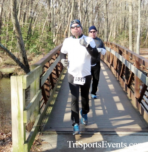 Share the Holiday Spirit 5K Run/Walk<br><br><br><br><a href='http://www.trisportsevents.com/pics/16_Holiday_Spirit_5K_099.JPG' download='16_Holiday_Spirit_5K_099.JPG'>Click here to download.</a><Br><a href='http://www.facebook.com/sharer.php?u=http:%2F%2Fwww.trisportsevents.com%2Fpics%2F16_Holiday_Spirit_5K_099.JPG&t=Share the Holiday Spirit 5K Run/Walk' target='_blank'><img src='images/fb_share.png' width='100'></a>