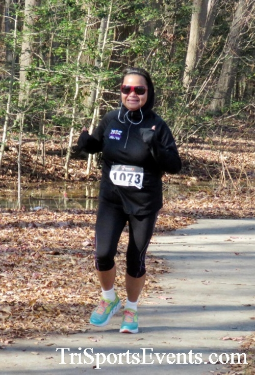 Share the Holiday Spirit 5K Run/Walk<br><br><br><br><a href='http://www.trisportsevents.com/pics/16_Holiday_Spirit_5K_106.JPG' download='16_Holiday_Spirit_5K_106.JPG'>Click here to download.</a><Br><a href='http://www.facebook.com/sharer.php?u=http:%2F%2Fwww.trisportsevents.com%2Fpics%2F16_Holiday_Spirit_5K_106.JPG&t=Share the Holiday Spirit 5K Run/Walk' target='_blank'><img src='images/fb_share.png' width='100'></a>