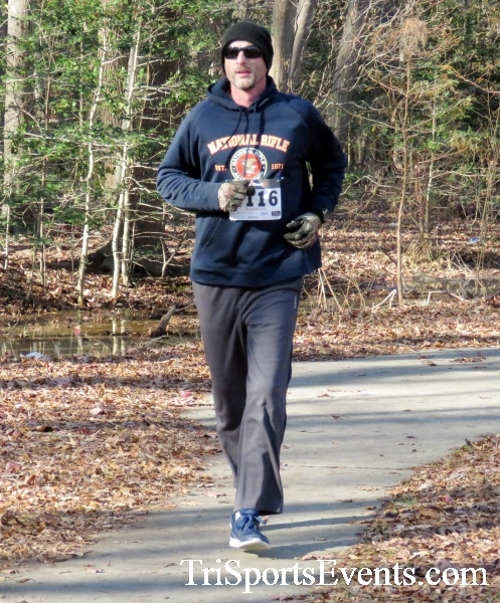 Share the Holiday Spirit 5K Run/Walk<br><br><br><br><a href='http://www.trisportsevents.com/pics/16_Holiday_Spirit_5K_107.JPG' download='16_Holiday_Spirit_5K_107.JPG'>Click here to download.</a><Br><a href='http://www.facebook.com/sharer.php?u=http:%2F%2Fwww.trisportsevents.com%2Fpics%2F16_Holiday_Spirit_5K_107.JPG&t=Share the Holiday Spirit 5K Run/Walk' target='_blank'><img src='images/fb_share.png' width='100'></a>