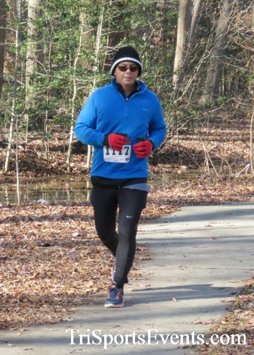 Share the Holiday Spirit 5K Run/Walk<br><br><br><br><a href='http://www.trisportsevents.com/pics/16_Holiday_Spirit_5K_109.JPG' download='16_Holiday_Spirit_5K_109.JPG'>Click here to download.</a><Br><a href='http://www.facebook.com/sharer.php?u=http:%2F%2Fwww.trisportsevents.com%2Fpics%2F16_Holiday_Spirit_5K_109.JPG&t=Share the Holiday Spirit 5K Run/Walk' target='_blank'><img src='images/fb_share.png' width='100'></a>