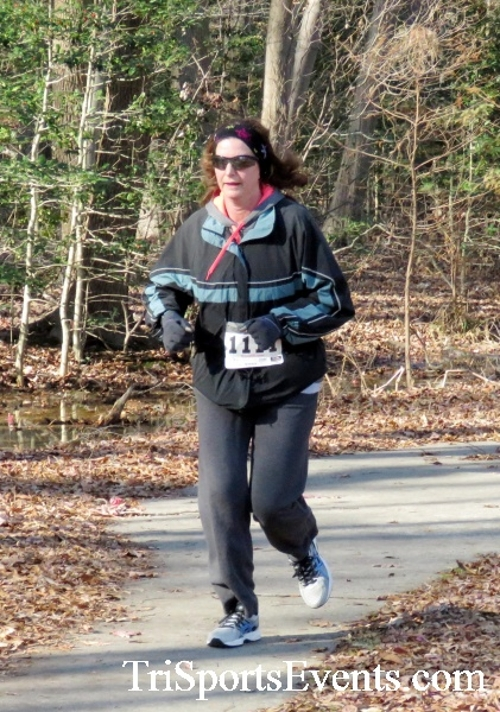 Share the Holiday Spirit 5K Run/Walk<br><br><br><br><a href='http://www.trisportsevents.com/pics/16_Holiday_Spirit_5K_110.JPG' download='16_Holiday_Spirit_5K_110.JPG'>Click here to download.</a><Br><a href='http://www.facebook.com/sharer.php?u=http:%2F%2Fwww.trisportsevents.com%2Fpics%2F16_Holiday_Spirit_5K_110.JPG&t=Share the Holiday Spirit 5K Run/Walk' target='_blank'><img src='images/fb_share.png' width='100'></a>