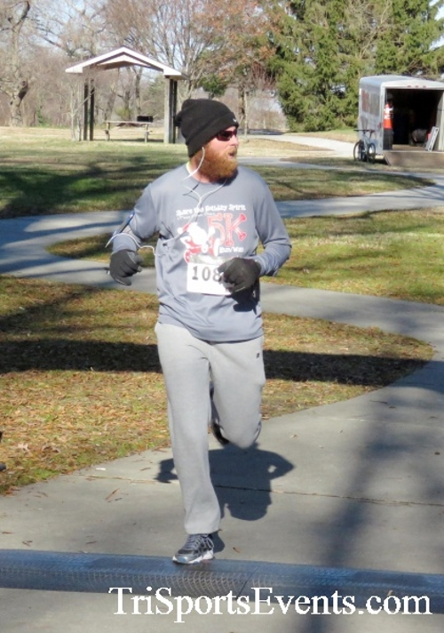 Share the Holiday Spirit 5K Run/Walk<br><br><br><br><a href='http://www.trisportsevents.com/pics/16_Holiday_Spirit_5K_118.JPG' download='16_Holiday_Spirit_5K_118.JPG'>Click here to download.</a><Br><a href='http://www.facebook.com/sharer.php?u=http:%2F%2Fwww.trisportsevents.com%2Fpics%2F16_Holiday_Spirit_5K_118.JPG&t=Share the Holiday Spirit 5K Run/Walk' target='_blank'><img src='images/fb_share.png' width='100'></a>