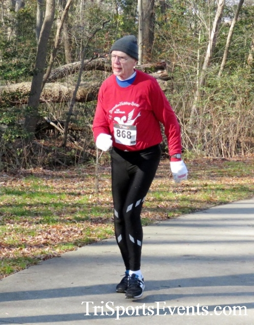 Share the Holiday Spirit 5K Run/Walk<br><br><br><br><a href='http://www.trisportsevents.com/pics/16_Holiday_Spirit_5K_120.JPG' download='16_Holiday_Spirit_5K_120.JPG'>Click here to download.</a><Br><a href='http://www.facebook.com/sharer.php?u=http:%2F%2Fwww.trisportsevents.com%2Fpics%2F16_Holiday_Spirit_5K_120.JPG&t=Share the Holiday Spirit 5K Run/Walk' target='_blank'><img src='images/fb_share.png' width='100'></a>