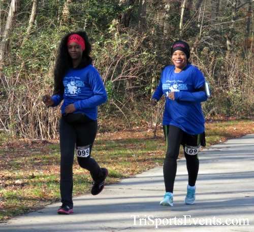 Share the Holiday Spirit 5K Run/Walk<br><br><br><br><a href='http://www.trisportsevents.com/pics/16_Holiday_Spirit_5K_123.JPG' download='16_Holiday_Spirit_5K_123.JPG'>Click here to download.</a><Br><a href='http://www.facebook.com/sharer.php?u=http:%2F%2Fwww.trisportsevents.com%2Fpics%2F16_Holiday_Spirit_5K_123.JPG&t=Share the Holiday Spirit 5K Run/Walk' target='_blank'><img src='images/fb_share.png' width='100'></a>