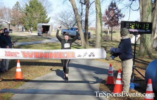 Share the Holiday Spirit 5K Run/Walk<br><br><br><br><a href='http://www.trisportsevents.com/pics/16_Holiday_Spirit_5K_129.JPG' download='16_Holiday_Spirit_5K_129.JPG'>Click here to download.</a><Br><a href='http://www.facebook.com/sharer.php?u=http:%2F%2Fwww.trisportsevents.com%2Fpics%2F16_Holiday_Spirit_5K_129.JPG&t=Share the Holiday Spirit 5K Run/Walk' target='_blank'><img src='images/fb_share.png' width='100'></a>