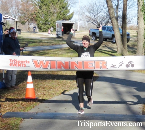Share the Holiday Spirit 5K Run/Walk<br><br><br><br><a href='http://www.trisportsevents.com/pics/16_Holiday_Spirit_5K_131.JPG' download='16_Holiday_Spirit_5K_131.JPG'>Click here to download.</a><Br><a href='http://www.facebook.com/sharer.php?u=http:%2F%2Fwww.trisportsevents.com%2Fpics%2F16_Holiday_Spirit_5K_131.JPG&t=Share the Holiday Spirit 5K Run/Walk' target='_blank'><img src='images/fb_share.png' width='100'></a>